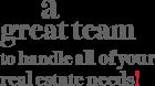 services--logo
